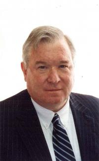 John J. Kerrigan, Jr., Attorney at Law