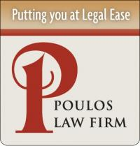 Poulos Law Firm. PLLC