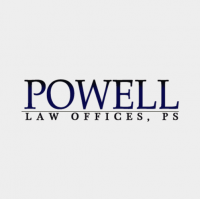 Powell Law Offices, PS