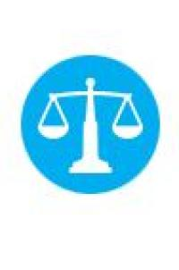 Price Law Firm, PLLC