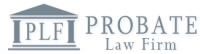 Probate Law Firm
