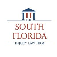 South Florida Injury Law Firm Profile Image