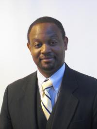 Jamil H. Lawrence, Attorney at Law, LLC