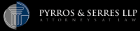 Pyrros & Serres LLP Attorneys at Law