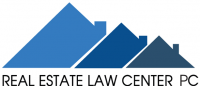 Real Estate Law Center P.C.