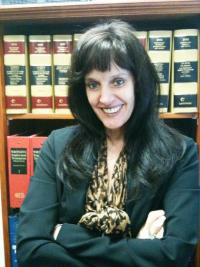 Family Law Offices of Renee Marcelle