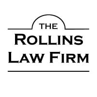 The Rollins Law Firm