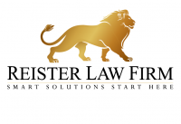 The Reister Law Firm