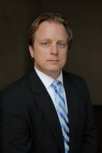 Ryan Montgomery Attorney at Law, LLC