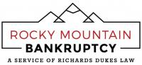 Rocky Mountain Bankruptcy