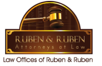 Law Office of Jason A. Ruben LLC