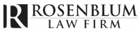 Rosenblum Law Firm