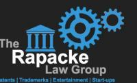 The Rapacke Law Group