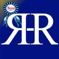 The Reape-Rickett Law Firm  Profile Image