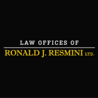 Law Offices of Ronald J. Resmini, LTD.