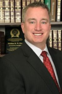 Orr Law Firm Profile Image