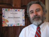 Richard J. Bonenfant Attorney at Law