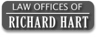 <b>Law Offices of Richard H. Hart, P.C.</b>