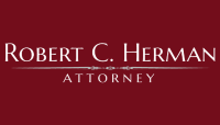 <b>Robert C. Herman Law Firm</b>