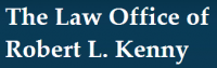 Law Office of Robert L. Kenny