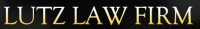 Lutz Law Firm, PLLC