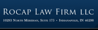 Rocap Law Firm, LLC.