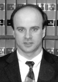 Law Office of Ronald W. Thompson Jr. Profile Image