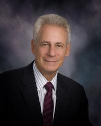 Law Offices of Ronald M. Schiffman