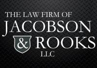 The Law Firm of Jacobson & Rooks, LLC
