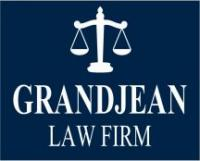 Grandjean Law Firm, LLC