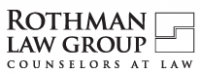 Rothman Law Group