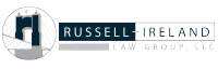 Russell & Ireland Law Group LLC