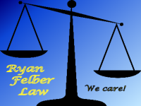<b>Ryan Felber Law, PLLC</b>