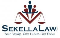 Sekella Law