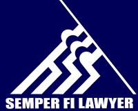 The Avery Law Firm