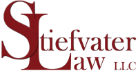 Stiefvater Law, LLC Profile Image