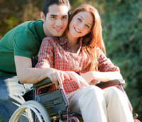 Social Security Disability Advocates Profile Image