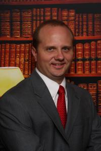 Scott G. Wilding, PLLC