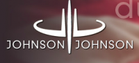The Law Offices of Johnson & Johnson