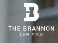 The Brannon Law Firm