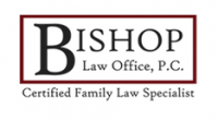 Bishop Law Office