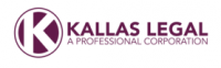 <b>Kallas Legal, A Professional Corporation</b>