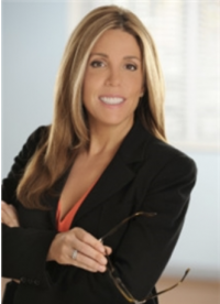 Michele Finizio Law Firm Profile Image
