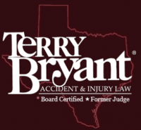 Terry Bryant Profile Image