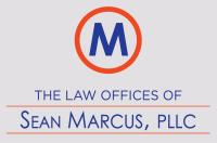 The Law Offices of Sean Marcus, PLLC