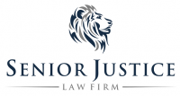 Senior Justice Law Firm