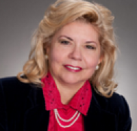 Sharon L. Michaels, Attorney at Law