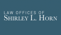 Law Offices of Shirley L. Horn