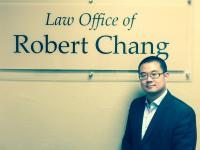 Law Office of Robert Chang