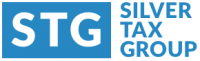 Silver Tax Group